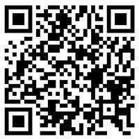 德赢appios下载安装鞋业手机站