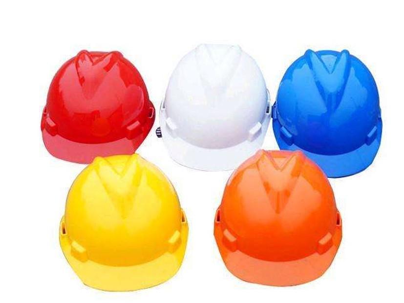 安全帽系列