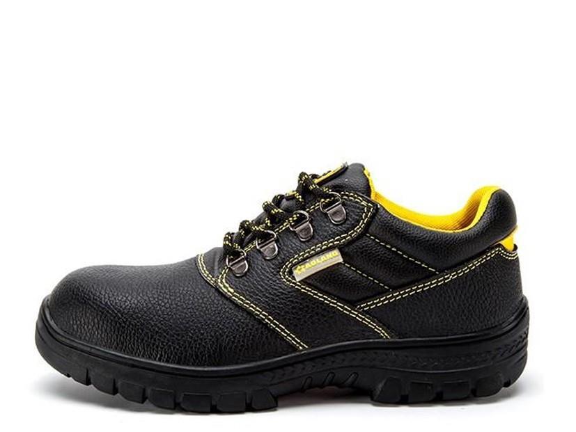 防砸劳保鞋HL-A026
