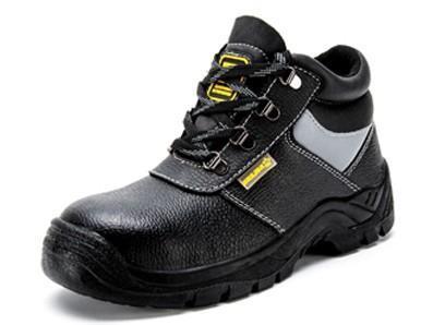山东劳保鞋日常使用标准