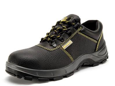 劳保鞋厂家介绍劳保用品使用的原则