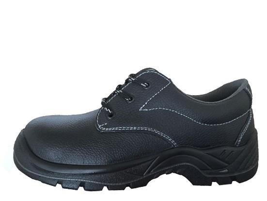比较防砸劳保鞋质量的方法
