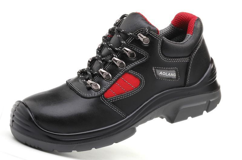 劳保鞋厂家的产品为什么要保证质量?